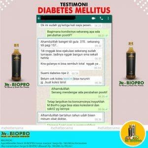 Agen Resmi    M BIOPRO  di Nanga Pinoh Hubungi 0822-2395-9019